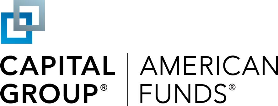 Capital Group | American Funds logo